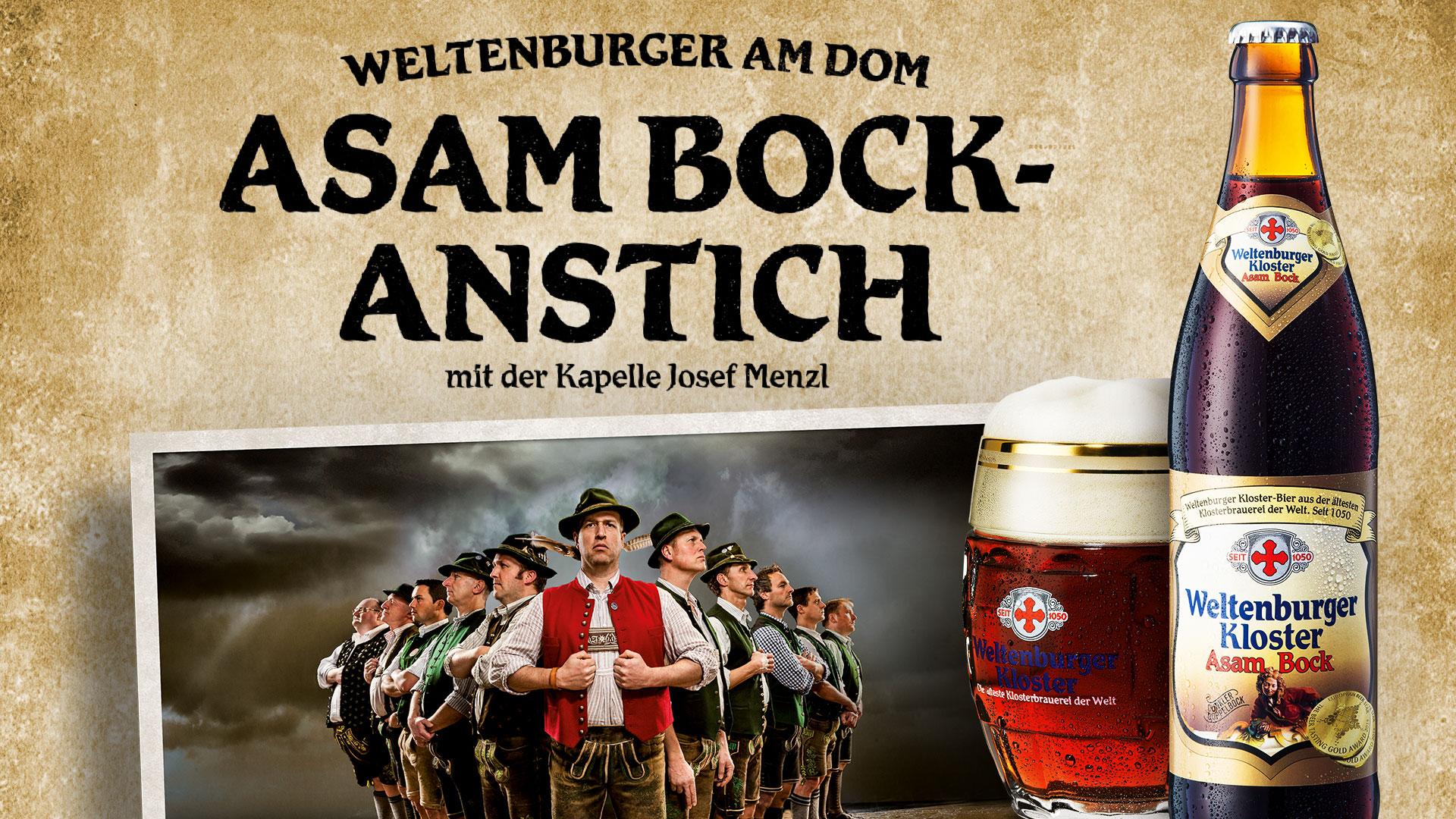 Weltenburger-Klosterbrauerei-Asambock-Bier-Anstich_01.jpg