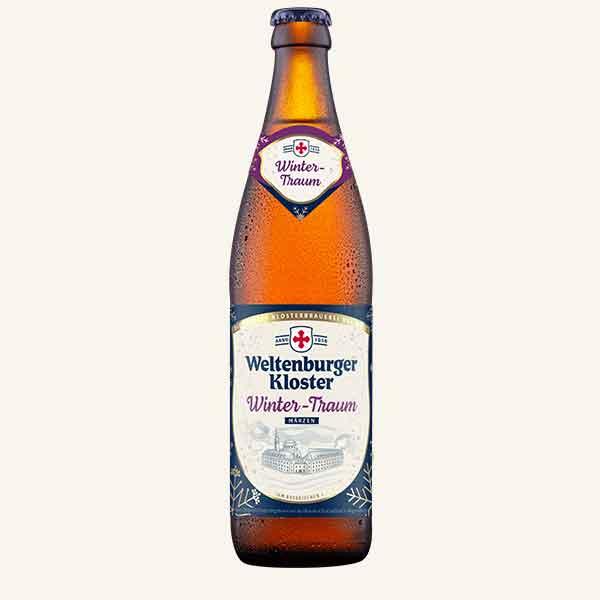 WB-Flasche-Winter-Traum-0-5l_ManhartMedia_Mediathek-2021_thumbs_01