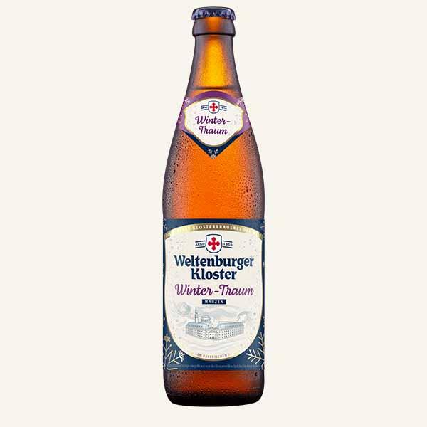 WB-Flasche-Winter-Traum-0-5l_ManhartMedia_Mediathek-thumbs_02