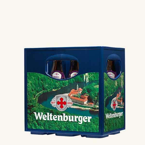 Weltenburger-Kiste-11er-Winter-Traum_2021_02