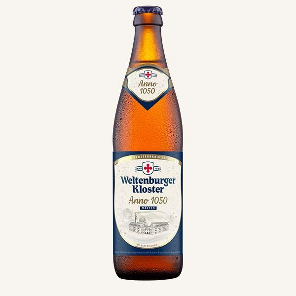Weltenburger-Kloster-Flasche-Anno-1050-0-5l-ManhartMedia-thumbnail_01