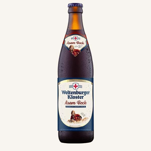 Weltenburger Kloster-Flasche-Asam-Bock-0-5l-ManhartMedia-thumbnail_01
