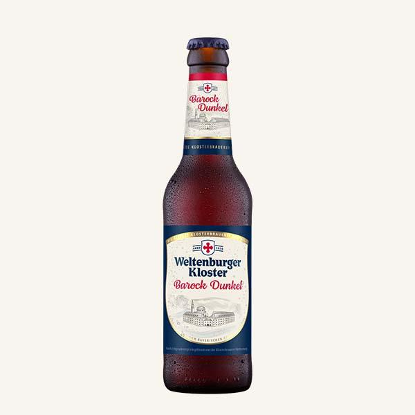 Weltenbaurger-Kloster-Flasche-Barock-Dunkel-0-33l-ManhartMedia-thumbnail_01