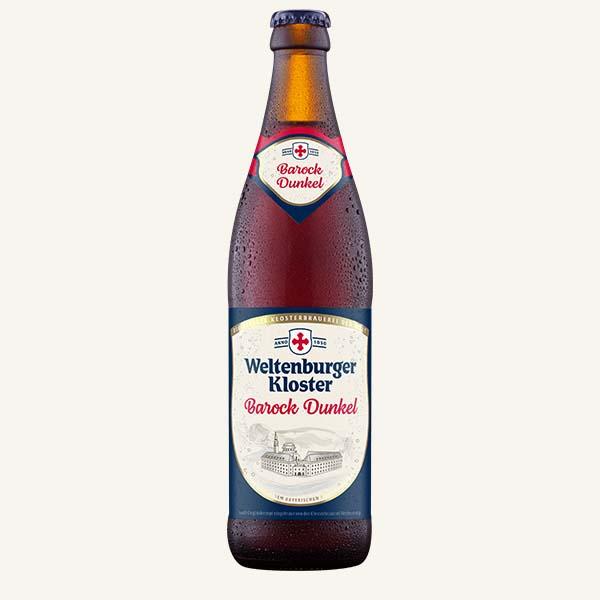 Weltenburger-Kloster-Flasche-Barock-Dunkel-0-5l-ManhartMedia-thumbnail_01