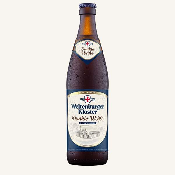 Weltenburger-Kloster-Flasche-Dunkle-Weisse-0-5l-ManhartMedia-thumbnail_01