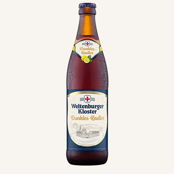 Weltenburger-Kloster-Flasche-Dunkles-Radler-0-5l-ManhartMedia-thumbnail_01