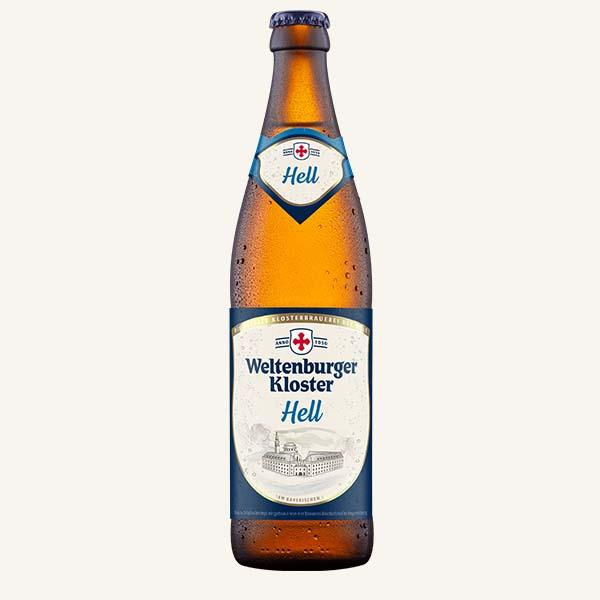 Weltenburger-Kloster-Flasche-Hell-0-5l-ManhartMedia-thumbnail_01