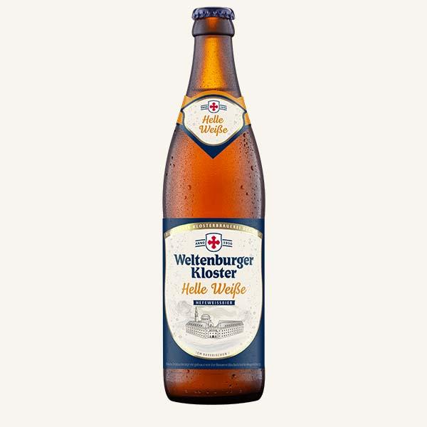 Weltenburger-Kloster-Flasche-Helle-Weisse-0-5l-ManhartMedia-thumbnail_01
