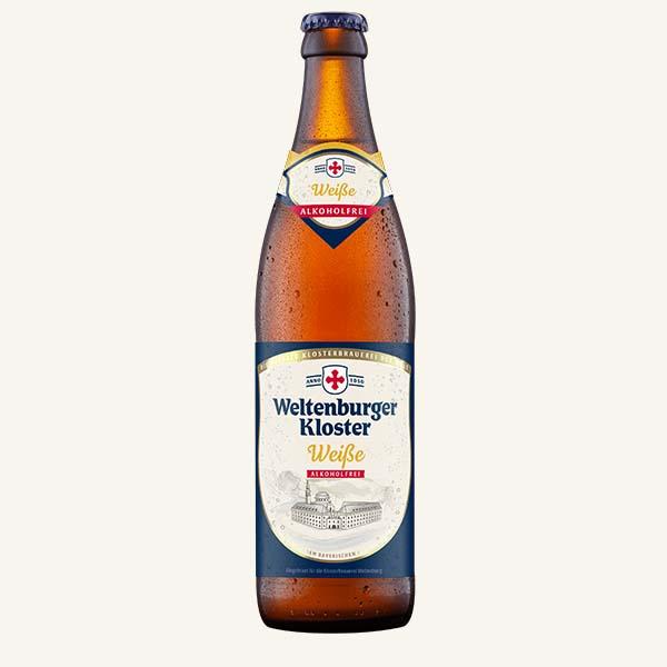 Weltenburger-Kloster-Flasche-Helle-Weisse-Alkoholfrei-0-5l-ManhartMedia-thumbnail_01