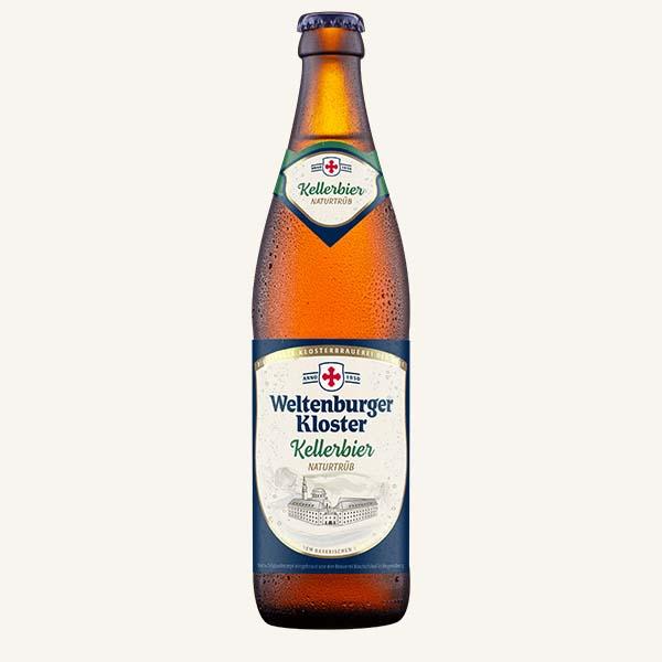 Weltenburger-Kloster-Flasche-Kellerbier-0-5l-ManhartMedia-thumbnail_01