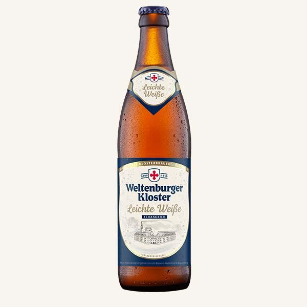 Weltenburger-Kloster-Flasche-Leichte-Weisse-0-5l-ManhartMedia-thumbnail_01