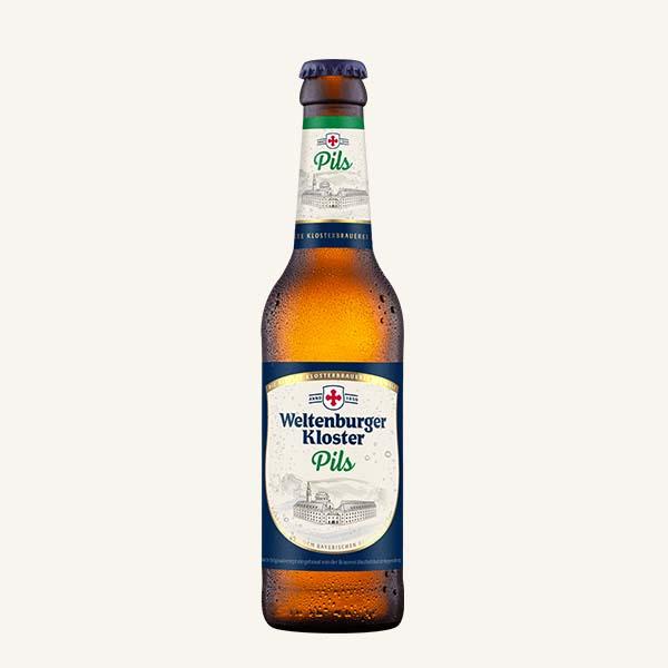 Weltenburger-Kloster-Flasche-Pils-0-33l-ManhartMedia-thumbnail_01