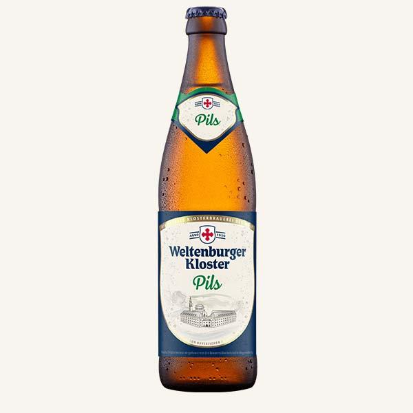 Weltenburger-Kloster-Flasche-Pils-0-5l-ManhartMedia-thumbnail_01