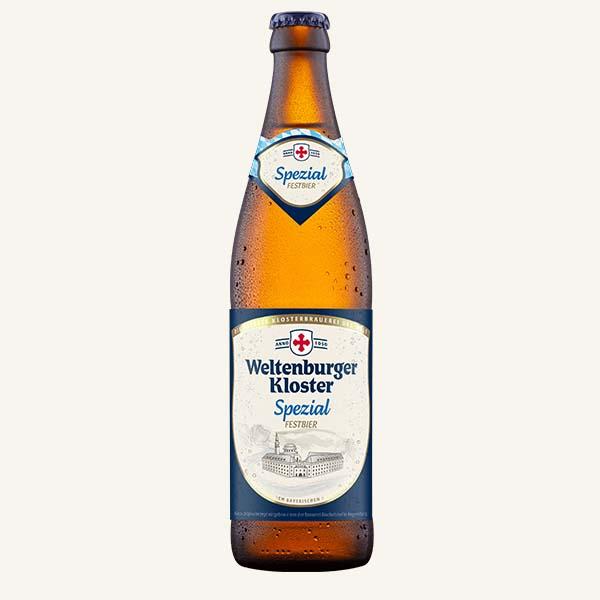 Weltenburger-Kloster-Flasche-Spezial-Festbier-0-5l-ManhartMedia-thumbnail_01