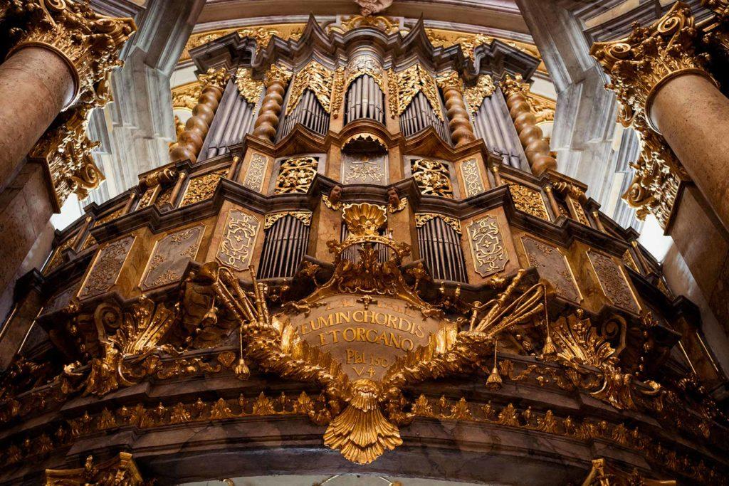 Kloster-Weltenburg-Brandenstein-Orgel_01