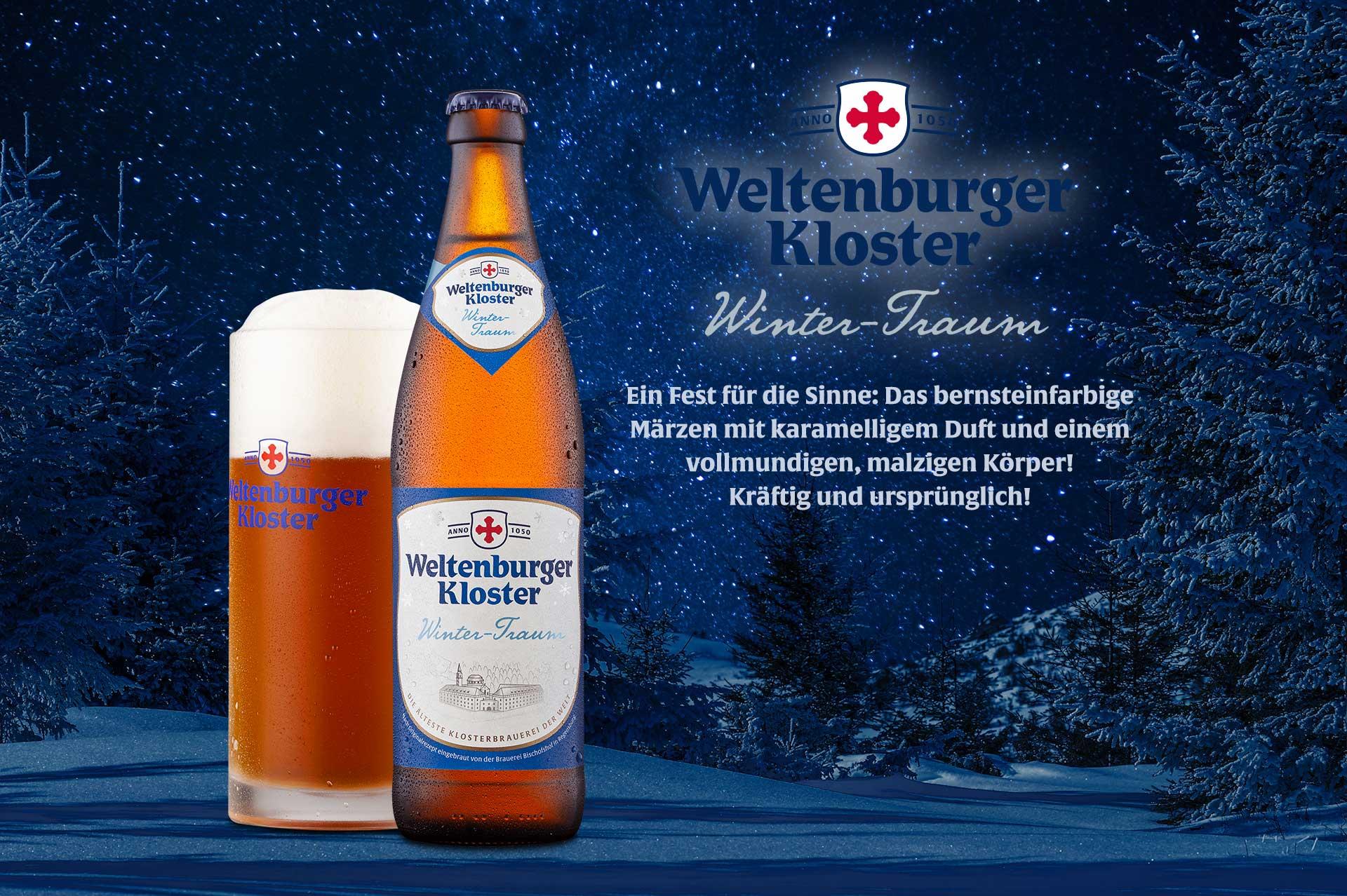 Weltenburger-Kloster-Winter-Traum-Hopfige-Weihnachtsgruesse
