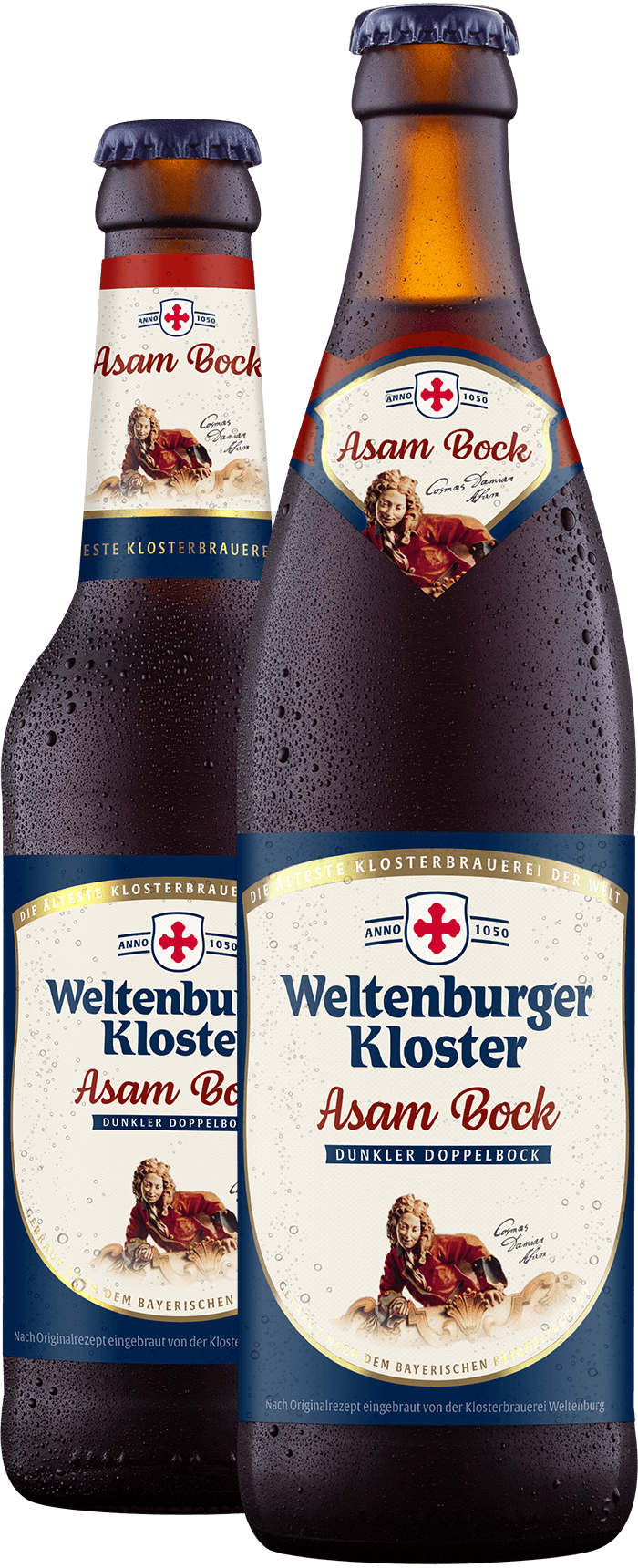 Weltenburger-Kloster-Flasche-Asam-Bock-0-5l-0-33l-ManhartMedia_Bier-Detail_01
