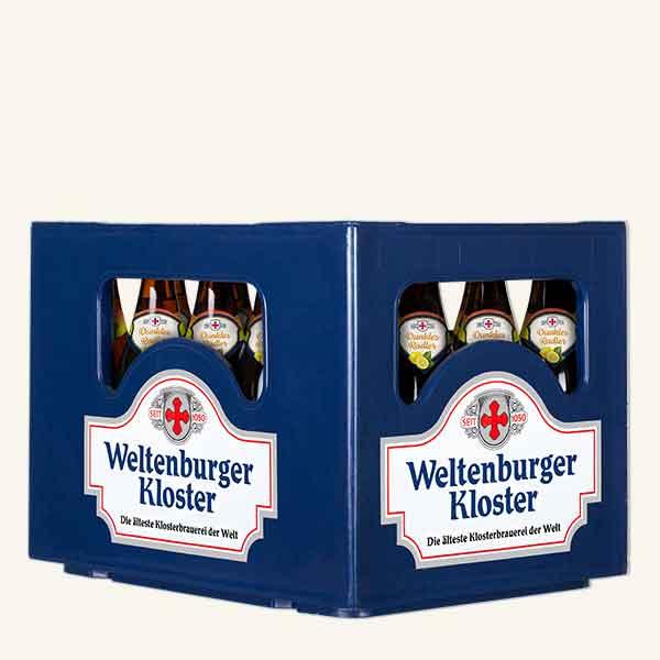 Weltenburger-Kiste-20er-Dunkles-Radler_2021_thumb_01