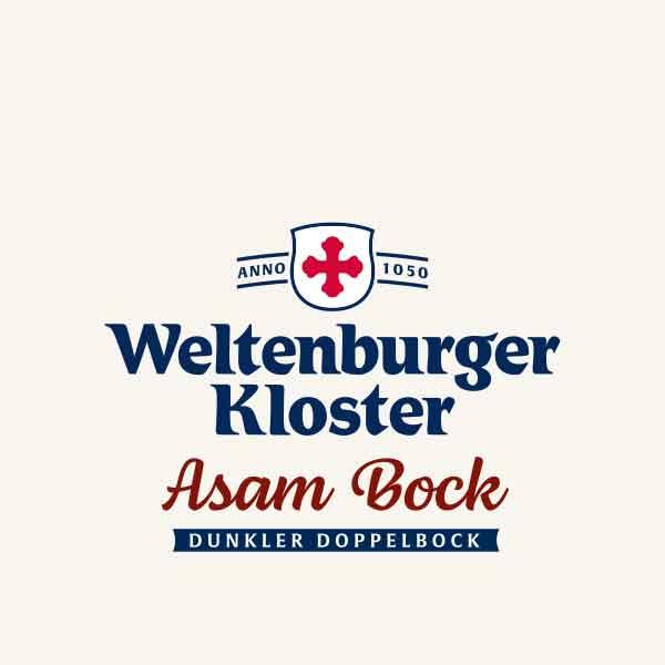 Weltenburger-Sortenschriftzug-Logo_Asam_Bock-thumb_web_03