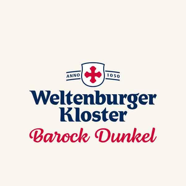 Weltenburger-Sortenschriftzug-Logo_Barock_Dunkel-thumb_web_03