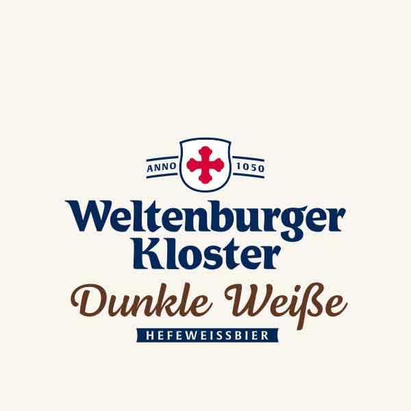 Weltenburger-Sortenschriftzug-Logo_Dunkle_Weiße-thumb_web_03