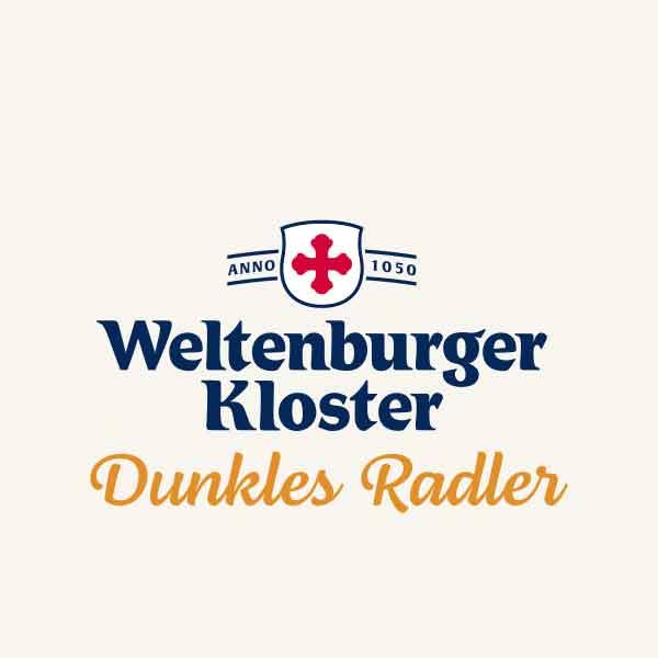Weltenburger-Sortenschriftzug-Logo_Dunkles_Radler-thumb_web_03