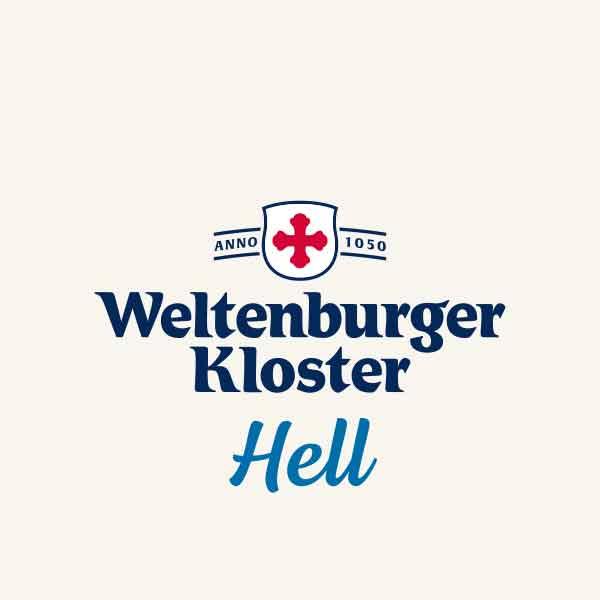 Weltenburger-Sortenschriftzug-Logo_Hell-thumb-web_03
