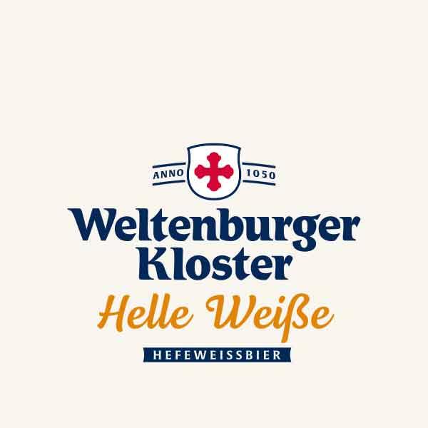 Weltenburger-Sortenschriftzug-Logo_Helle-Weisse-thumb_web_03
