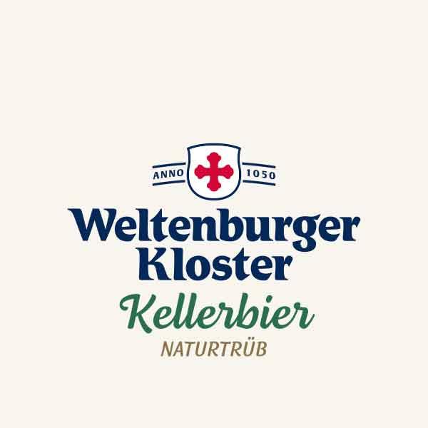 Weltenburger-Sortenschriftzug-Logo_Kellerbier_Naturtrueb-thumb_web_03