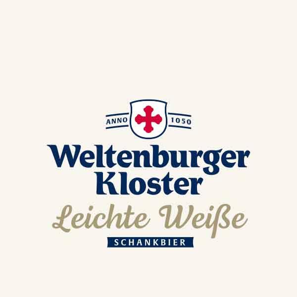 Weltenburger-Sortenschriftzug-Logo_Leichte_Weiße-thumb_web_03