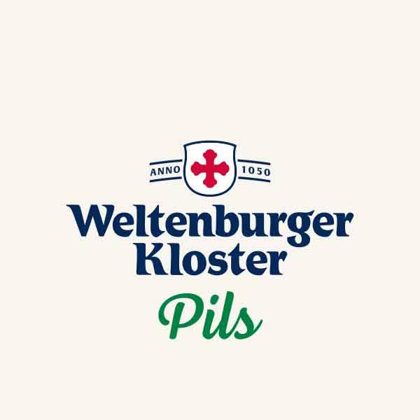Weltenburger-Sortenschriftzug-Logo_Pils-thumb_web_03