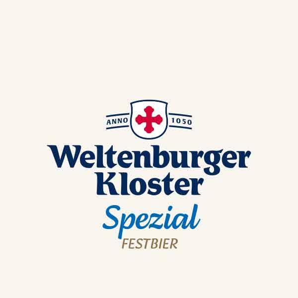 Weltenburger-Sortenschriftzug-Logo_Spezial_Festbier-thumb_web_03