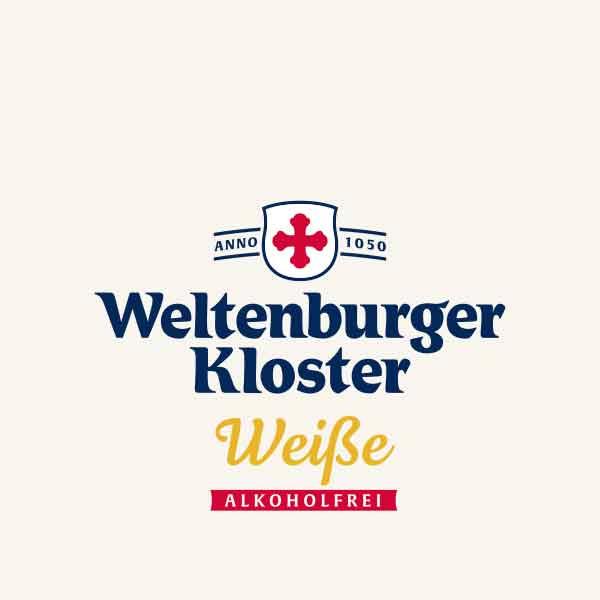 Weltenburger-Sortenschriftzug-Logo_Weisse-Alkkoholfrei-thumb-web_04