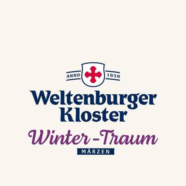 Weltenburger-Sortenschriftzug-Logo_Winter-Traum-thumb-web_04